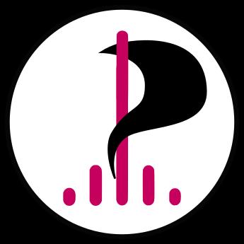Pirates de Liège | Forum